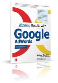 Winning-Results-with-Google-AdWords-Book