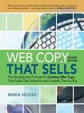 web copythat sells